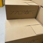 visu carton